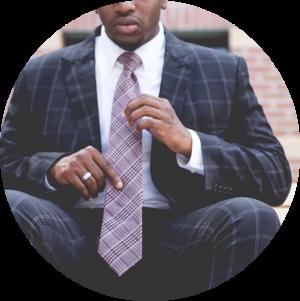 Hypnose et Entretiens professionnels