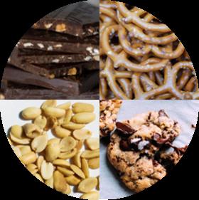 Hypnose et Compulsions Alimentaires