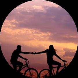 Dynamiser votre Couple