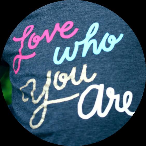 S'aimer et Être aimé(e)