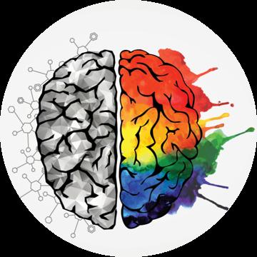 Créativité et Hypnose