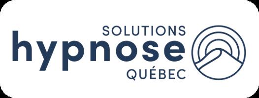 Solutions Hypnose Québec - Hypnothérapie à Montréal, Québec et par Vidéo